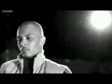 T.I. - Castle Walls (feat. Christina Aguilera).240