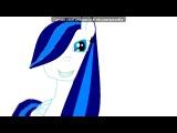 Гранд-Найт под музыку The Nycer Feat Deeci - Losing Control (Radio Edit). Picrolla