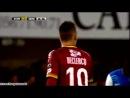 Лучшие голы Торгана Азара в чемпионате Бельгии 13/14[Best goals of Thorgan Hazard. Zulte Waregem. Season-2013/2014 ]