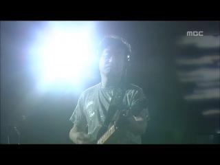 Meaning to me - Kim Chang-wan Band, 너의 의미 - 김창완 밴드, Lalala 20090409