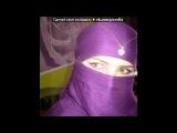 «Со стены друга» под музыку Menium - Измена, Турецкая (арабская) песня (НА РУССКОМ). Picrolla