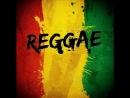 Best Reggae Music Songs 2013 - [ExtremlymTorrents.Me]
