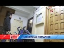 ROMANIA, TE IUBESC! - HACKERVILLE - ExtremlymTorrents.Me
