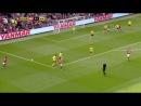 Манчестър Юнайтед Съндърланд 0 1