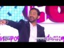 TPMP 25-06-2014 (Replay) [Invités - Jamel Debbouze, Michael Youn et Alban Ivanov]