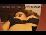 xvideos.com_613f5c5ab830e41a7d55a49f1043234d