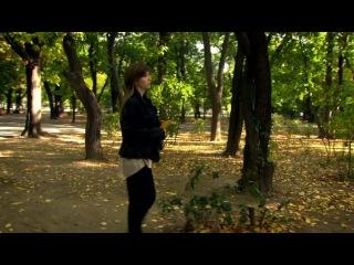 Criss, Vlad, Alina & Liviu - Walking Away (cover) in Pariu cu viata