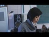 Таинственный ученик/ Загадочный новый ученик [01/12] озвучка GREEN TEA