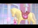 Барби - Дом мечты