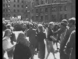 День Победы России над Фашизмом 9 мая 1945 года
