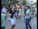 """Rueda """"Salsa del amor"""" опен 29.07.14"""