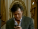 Триумф любви  El triunfo del amor 51 серия (русская озвучка)