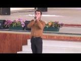 KA4KA.RU_Vahid_Ayubov_-_Degi_ezar_(Ingushetiya_2013)
