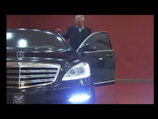 FOREX MMCIS group розыгрыш Mercedes S 600 зщрно іуч фтфд hjnbrf cbcmrb uhelm