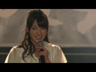 C-ute - NicoNico Cho Party 3