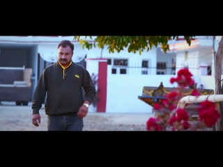 Veer Davinder - Sudesh Kumari - Galwakrhi - Goyal Music