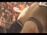 Мортал Комбат 9 (Mortal Kombat 9)