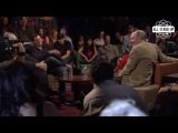 Green Room with Paul Provenza (S01E05) [Русская озвучка]
