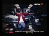 50 Cent feat Mann - Buzzin