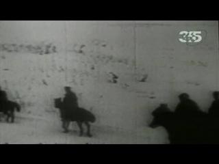 The.History.of.Nazism - часть 2