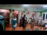Мамы сделали сюрприз на Выпускной.Выпускной2014 танец Мам