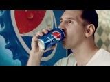 Лионель Месси / Lionel Messi в рекламе