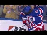Топ-10 моментов финала Восточной конференции НХЛ