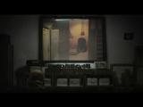 Кремень - Освобождение 3 серия (Проникновение и штурм)