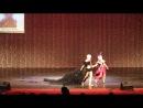Guilty Crown (Mana Ouma, Inori Yuzuriha) - PhoOeNix, Sakura Kiss (Сергиев Посад, Липецк) - Тогучи 2014