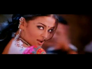 Ishq Kameena - Shakti: The Power