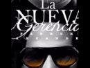 Arcangel Ft Farruko La Nueva Gerencia official preview 1