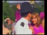 Umboza - Cry India 1995
