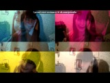 Webcam Toy под музыку Dj Ivan Frost - Папара пам па. Picrolla