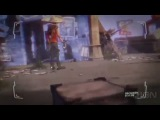 видео обзор к игре Fortnite