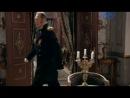 Тайны институт благородных девиц 251 серия