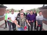 Дмитрий Поляков- А под Курском бои.  Классная песня про войну