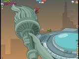 Вормикс: Я vs Qedir (30 уровень)