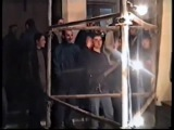 Измаильский рок-концерт- 'Циклон-Б'_ 1999 ( IZMAIL CITY )