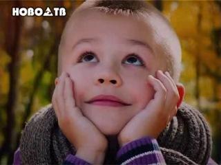 Гоголевка - Светлая выставка в гоголевке [НовоТВ 28.03.13] Библиотека Гоголя. Новокузнецк