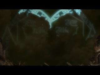 Seikoku no Dragonar 3 серия+ [Озвучили_Alorian & Mutsuko Air