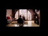 DIDO Faithless feat. Dougy Mandagi - Comin Around