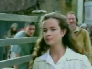 «Динотопия» («Dinotopia», Trailer with Wentworth Miller, 2002 год)