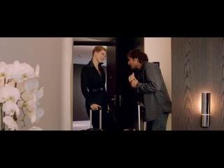 Un matrimonio da favola - Film (2014).italian.10apr.Carlo Vanzina.music soundtrack serebro-mimimi.