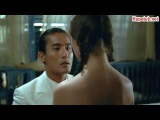 Любовник (фильм, 1992