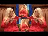 Atilla Taş ve Banu Alkan - Nestle Crunch PATT Reklamı
