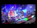 V-s_mobi_-_naimchoni_saidali_2014_koncert_duhtari_obi_garmi