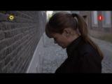 Flikken Maastricht. S06E10. Patsy.