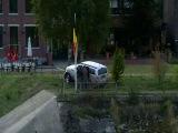 Flikken Maastricht. S04E07. Ripdeal.