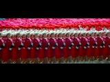 Марш китайской армии