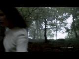 Чужестранка / Outlander.1 сезон.Трейлер #2 (2014) [HD]